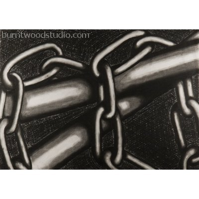 Click to view full size image: Chains and Anchors