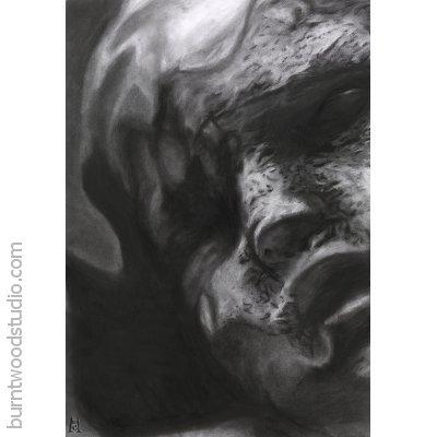 Click to view full size image: Cherubim