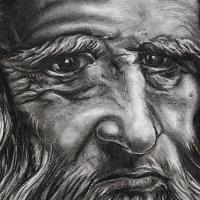 Click to view details: Leonardo Da Vinci