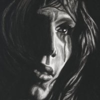 Click to view details: Roger Waters #1