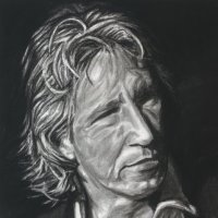 Click to view details: Roger Waters #2