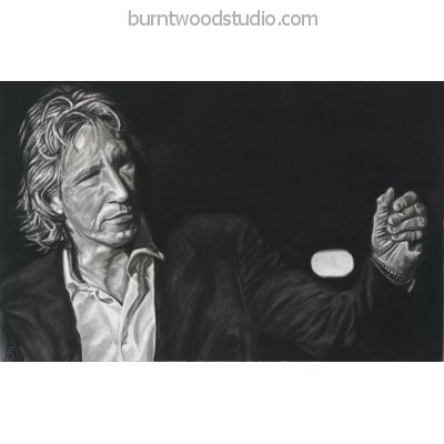Click to view full size image: Roger Waters #2