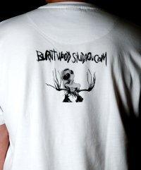 Varg Vikernes T-Shirt
